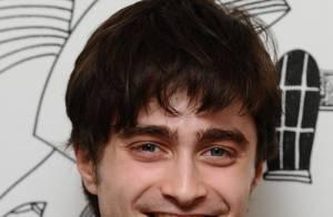 Harry Potter : Finalement, le prochain épisode ne sera pas en 3D !