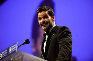 Ricky Martin : Il évoque son homosexualité devant Pink et tant d'autres !