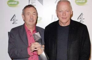 Le retour de Pink Floyd : Nick Mason dit oui !