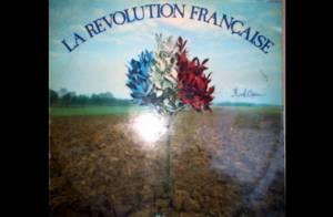 La Révolution française : L'opéra-rock triomphal est de retour !