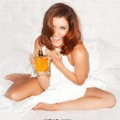 Kate Walsh : l'actrice vous invite à découvrir son Boyfriend !