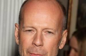 Bruce Willis en flic du futur dans le nouveau film du réalisateur de 'Terminator 3' !