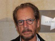 Larry Clark : Plongez dans l'exposition interdite aux moins de 18 ans...
