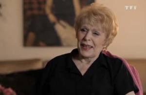 Sylvie Joly : Sa carrière et son combat contre la maladie mis à l'honneur !