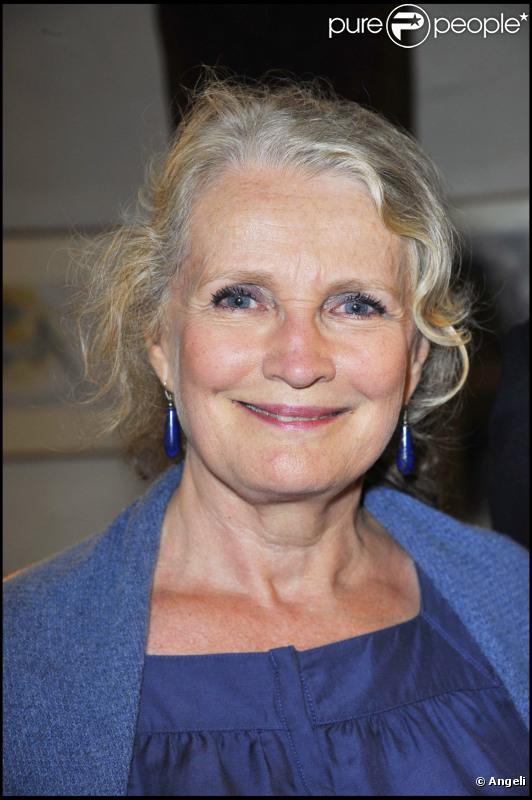 Marie-Christine Barrault Net Worth