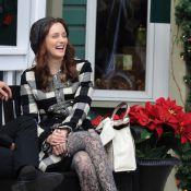 Leighton Meester et Blake Lively : Deux Gossip Girl très bien accompagnées !