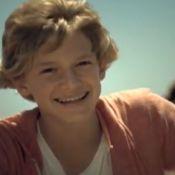 Découvrez Cody Simpson, le Justin Bieber importé d'Australie !