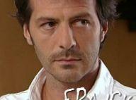 Plus Belle La Vie : Jean-Charles de Chagachbanian, alias Franck, de retour ?