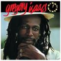 "Gregory Isaacs : Le ""Cool Ruler"", l'immense lover du reggae, est mort..."