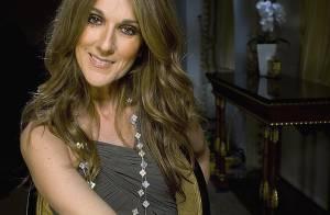 Céline Dion : Quels pourraient être les prénoms de ses jumeaux ?