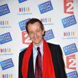 Christophe Barbier, directeur de la rédaction de L'Express