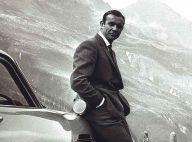 James Bond : Vente record pour l'une des voitures les plus célèbres du cinéma !