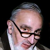 Bernard Musson, comparse de Fernandel, est mort...
