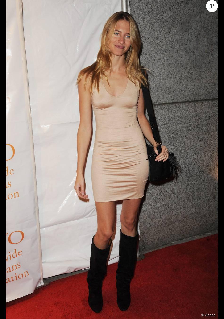 Susanna Hunt,Barbara Fialho BRA 7 2012?resent Hot pictures Damaris Lewis,Jessica Raskin