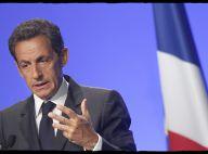 Affaire Sakineh : Nicolas Sarkozy s'est imposé face à Téhéran !