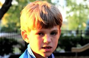 Matty B : Découvrez ce génial rappeur de 7 ans !