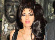 Amy Winehouse au top : découvrez sa reprise d'un hit de 1963 pour Quincy Jones !