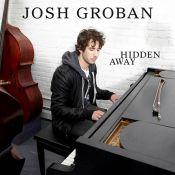 Josh Groban : Comédien en devenir, découvrez son come-back dans Hidden Away !