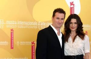 Rachel Weisz et Darren Aronofsky : Après 9 ans, fin de l'histoire d'amour...