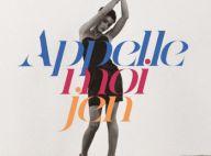 Jenifer : Pétillante et naturelle pour son album, Appelle-moi Jen !