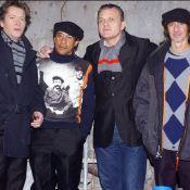 Jacno : Un an après sa mort, l'hommage des grands de la chanson prend forme...