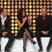 Salma Hayek, Sofia Essaïdi, Zidane et Lorie vont faire des folies pour ELA !