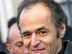 Jean-Jacques Goldman quitte Marseille