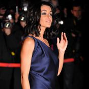 Le Look de Jenifer : La reine du rock-chic sacrée une nouvelle fois !