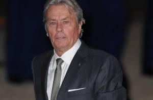 Miss France 2011 : Découvrez les jurés qui seront aux côtés d'Alain Delon !