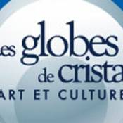Globes de Cristal 2011 : Le président du jury et l'animatrice sont...