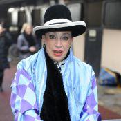Découvrez les Miss Nationale 2011 de Geneviève De Fontenay...