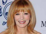 Frances Fisher, ex-madame Clint Eastwood, rejoint Des Jours et des Vies !