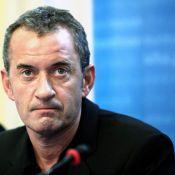 Christophe Dechavanne : sa fille Ninon a de sérieux problèmes à son école !
