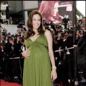 Le look d'Angelina Jolie : Une icône mode des temps modernes...