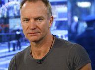 Sting s'offre un 500 mètres carrés dans Manhattan...