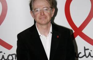 Mac Lesggy : Son business se porte très bien... mais il est célibataire !