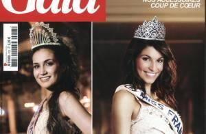 Miss France et Miss Nationale : Découvrez leurs petits secrets !
