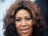 Aretha Franklin gravement malade : La reine de la soul souffre d'un cancer...
