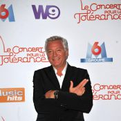 Laurent Boyer quitte M6... pour France 3 !