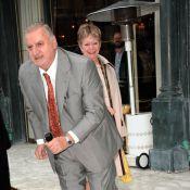 Aldo Maccione : à 75 ans, il a toujours la classe !