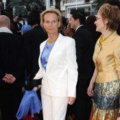 Affaire Christine Ockrent : La reine totalement boycottée par France 24 !