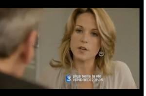 Plus Belle La Vie : Patientez avec la bande-annonce du prime-time !