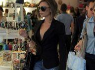 Victoria Beckham : prête à tout pour sauver sa marque de jeans