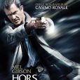 Mel Gibson dans  Hors de Contrôle  de Martin Campbell, sortie en salles le 17 février 2010.