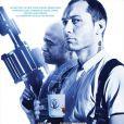Repo Men  de Miguel Sapochnik avec Jude Law et Forest Whitaker, sortie en salles le 14 Juillet 2010.