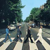 """Les Beatles : Abbey Road et ses """"clous"""" définitivement à l'abri !"""