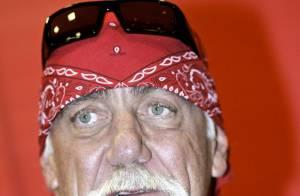 Hulk Hogan, opéré pendant dix heures : découvrez ses vilaines cicatrices !