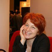 Véronique Genest : son succès, son poids, Mouss Diouf, elle dit tout !
