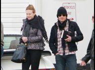 Nicole Kidman : Ses enfants lui manquent mais elle peut compter sur son homme !