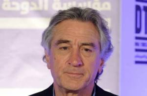 Depp, De Niro, Willis, Pacino : Qui est mort le plus souvent à l'écran ?